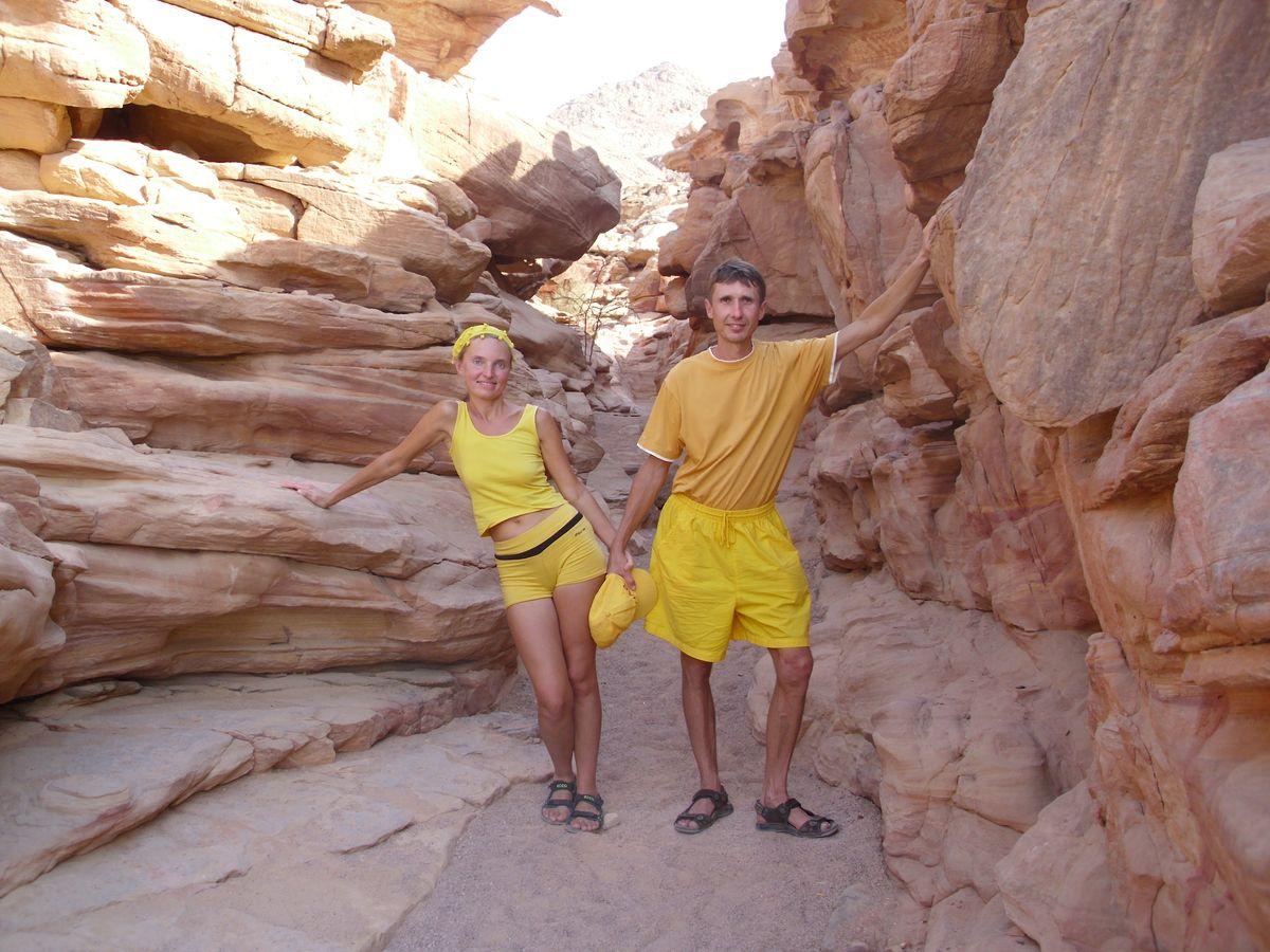 Найти семейную пару для обмена партнерами фото 424-277