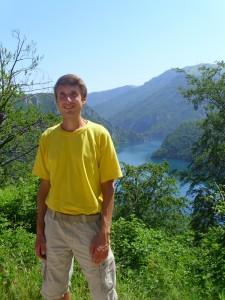 черногория 2013 045